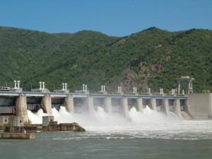hidroelektrana djerdap (Medium)