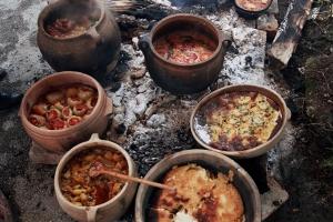 tradicionalna jela
