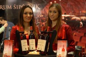 prezentacija vina